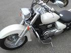 Уникальное изображение  Suzuki intruder 400 classic 39422485 в Сочи