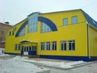 Увидеть изображение  Торговое помещение, 2000 м² 39433871 в Ачинске