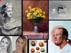 Смотреть foto Репетиторы Научу рисовать карандашом, маслом, акварелью 39444772 в Москве