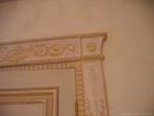 Увидеть фотографию Ремонт, отделка Декоративная покраска и отделка интерьера дома или квартиры 39444852 в Москве