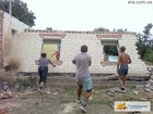 Скачать бесплатно foto  Снос домов, Демонтаж домов, Вывоз слома 39446239 в Хотьково