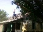 Увидеть фотографию  Демонтаж домов, Вывоз мусора, Снос домов 39446261 в Щербинке