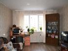 Изображение в   0651. Продается прекрасная 2-х комнатная в Егорьевске 2650000