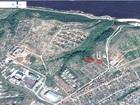 Скачать бесплатно фотографию  гремячево 39451551 в Чебоксарах