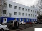 Уникальное фото  Сдам Офисное помещение, 28, 5 м² 39462602 в Кемерово