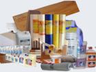 Свежее фото Строительные материалы Продажа строительных и отделочных материалов 39462792 в Москве