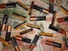 Увидеть foto  Скупка новых батареек Duracell, Energizer, Duracell Industrial, GP, SONY, Panasonic, Varta, Kodak 39468255 в Москве