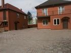 Уникальное изображение  Сдам посуточно дом в г, Калининграде, 39475106 в Калининграде
