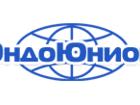 Скачать изображение  Медицинская мебель по доступной цене 39475295 в Санкт-Петербурге