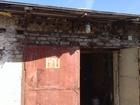 Смотреть foto  Продается кирпичный гараж 20 кв, м, 39479206 в Дубне