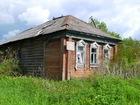 Фотография в   Объявление 0650. Продается дом 84 кв. м. в Егорьевске 600000