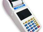 Уникальное фото  Кассовый аппарат Datecs MP-01 с модемом GSM 39539628 в Киеве