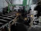 Скачать бесплатно фотографию  автоматизированная линия по производству стеновых блоков 39585221 в Ульяновске