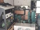Увидеть изображение Разное Расчет, подбор, монтаж холодильных установок Б/У 39636991 в Москве