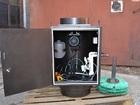 Уникальное изображение  Зачистное устройство мусоропровода 39641609 в Чебоксарах
