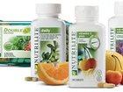 Свежее изображение Разное NUTRILITE Уникальные витамины от Amway! 39645911 в Москве