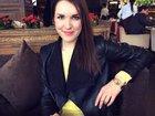 Увидеть foto  Устный переводчик на переговоры, Москва 39647642 в Москве