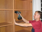 Скачать foto Разные услуги Сборка и ремонт мебели в Москве и Московской области, 39654552 в Москве