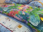 Увидеть фотографию  Весь текстиль здесь, Матрасы, одеяла, подушки, белье оптом, 39689544 в Миллерово