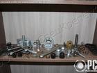 Уникальное изображение Строительные материалы Производство и поставка качественного крепежа 39718714 в Москве