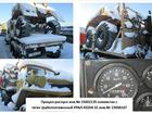 Скачать бесплатно foto  Тягач трубоплетевозный УРАЛ-43204-31 39719127 в Надыме