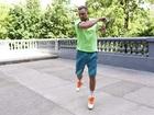 Скачать бесплатно foto  Бесплатный мастер класс по теннису от мастера спорта России и Америки 39733230 в Москве