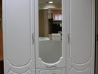 Свежее foto Мебель для гостиной Шкаф распашной Мария, г, Челябинск 39738945 в Челябинске