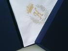 Скачать бесплатно фотографию Женская одежда носовые платки с вышивкой и на заказ 39745605 в Москве