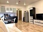 Уникальное фотографию  Посуточно апартаменты Yes Проспект Просвещения 39755038 в Санкт-Петербурге