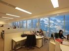 Уникальное фото  Аренда офиса в БЦ Пожарский, 59 кв, м, 39770613 в Москве