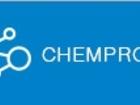 Уникальное фото  Продажа химических реактивов и лабораторного оборудования 39777001 в Москве