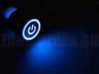 Просмотреть изображение Разное Продажа кнопочных выключателей с подсветкой, Доставка в любой город России, 39786498 в Москве