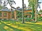 Смотреть изображение  Элитная недвижимость, Продается 3-х этажный кирпичный дом 39788972 в Воскресенске