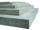 Скачать foto Строительные материалы Продам цементно-стружечную плиту Тамак, 39793443 в Москве
