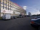 Скачать бесплатно фотографию  Офисный блок 60 кв, м, в БЦ Варшавский 39793617 в Москве