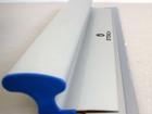Новое изображение Разное Шпатель 600 мм Storch со сменными лезвиями Flexogrip AluSTAR 39803434 в Москве