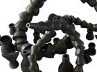 Смотреть фото Разное Модульные пластиковые шарнирные трубки для подачи сож в зону резания от производителя, Всегда в наличии шарнирные трубки для подачи сож ½, ¼, Отгрузка 39808363 в Москве