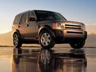 Уникальное foto Автозапчасти Запчасти б/у для Land Rover с разбора в Москве, 39813894 в Москве