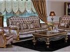 Просмотреть фото  Китайская мягкая мебель в Москве и области, 39850530 в Москве