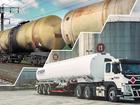 Уникальное фото  Поставки дизельного топлива и других нефтепродуктов 39860059 в Москве