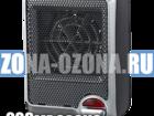 Скачать изображение Разное Бытовой озонатор для дезинфекции, дезодорации воздуха в помещениях и авто, 39860569 в Москве