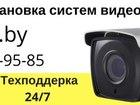 Свежее foto  Монтаж и наладка систем ВИДЕОНАБЛЮДЕНИЯ под ключ! 39866403 в Минске