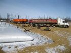 Увидеть фотографию Разное Изготовитель резервуаров и емкостей предлагает резервуар 39871592 в Москве