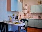 Новое изображение  Квартира посуточно, Москва м, Ясенево, улица Новоясеневский проспект д5к1 39877335 в Москве