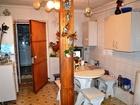 Скачать бесплатно foto  Продажа части дома в г, Егорьевск 39877383 в Егорьевске