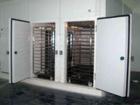 Свежее foto Разные услуги Озонирование промышленных холодильников и морозильного оборудования, 39911970 в Москве