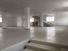 Увидеть фото  Торговое помещение, Второй этаж, 400 м² 39916385 в Можайске
