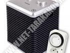 Увидеть фото Разное Купить, заказать генератор озона промышленный, 5 граммов озона в час, 39918351 в Москве