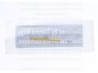 Свежее изображение Салоны красоты Продам Игла для перманентной машинки Merlin Мерлин 1R, 3R, 5R пучок, 39925909 в Москве