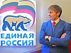 Скачать фотографию  Бесплатная юридическая консультация, 39928117 в Москве